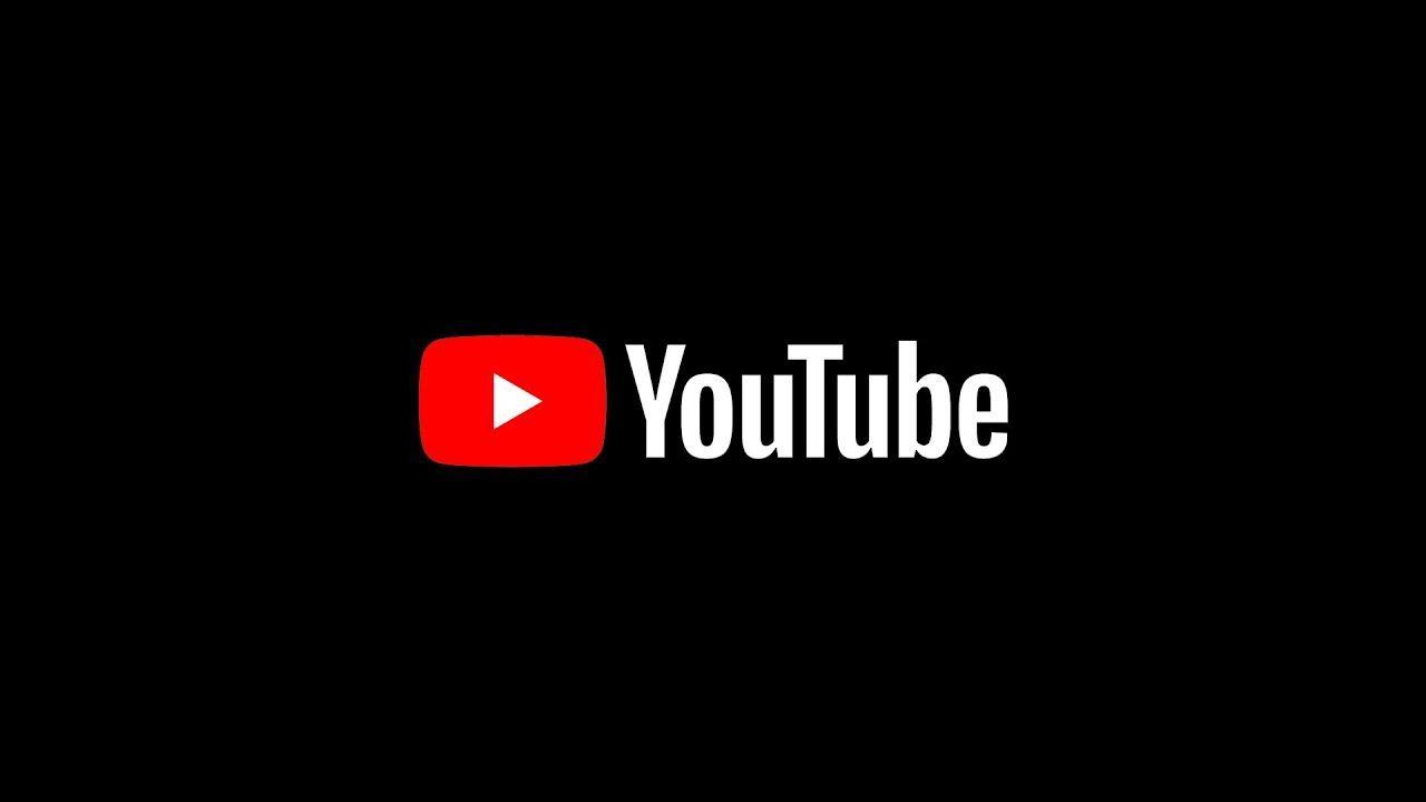 Канал на Тодор Попов в YouTube